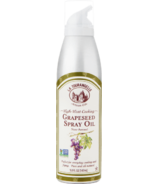 La Tourangelle Grapeseed Spray Oil