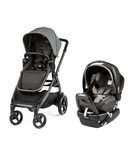 Peg Perego YPSI Travel System Atmosphere