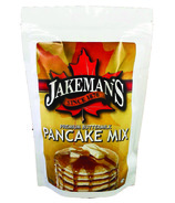 Jakeman's Premium Buttermilk Pancake Mix