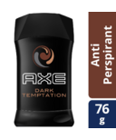 Axe Dry Dark Temptation Anti-Perspirant Stick