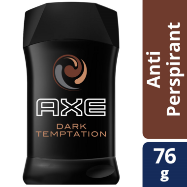 Axe Dry Dark Temptation Anti-Perspirant Stick