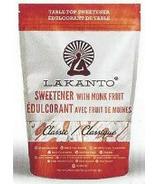 Lakanto All Natural Sugar Free Sweetener