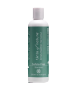 Tints of Nature Sulfate-Free Shampoo For Sensitive Skin