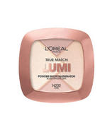 L'Oreal Paris True Match Lumi Powder Glow Illuminator in Rose