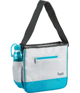 Fuel Tote Bag Tropical