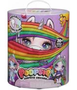 Poopsie Surprise Unicorn Whoopsie Doodle or Dazzle Darling
