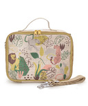 SoYoung Jungle Cats Lunch Box