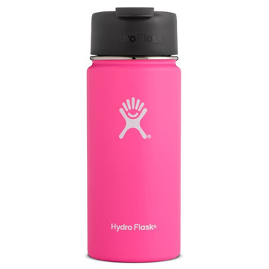 Hydro Flask Coffee With Flip Lid Flamingo