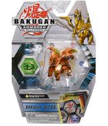 Bakugan Armored Alliance Ultra Figure & Card Pegatrix