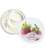 100% Pure Mangosteen Whipped Body Butter