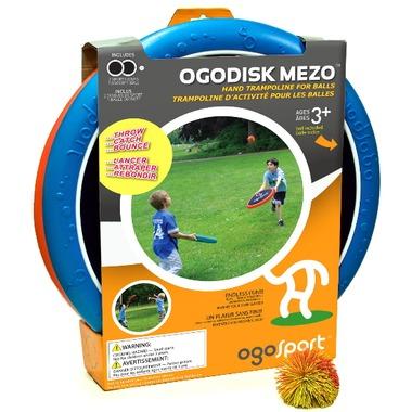 """OgoSport OgoDisk Mezo 15\"""" Disk Pack"""