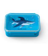 Crocodile Creek Bento Box Shark