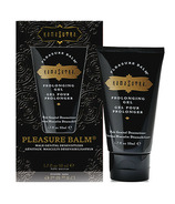 Kama Sutra Pleasure Balm Prolong Gel