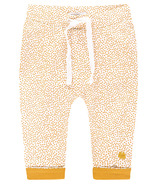 Noppies Kristen Trousers Honey Yellow