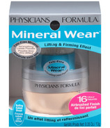 Physicians Formula Mineral Wear Airbrushing Loose Powder