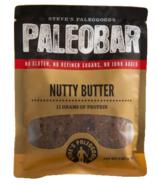Steve's PaleoGoods Nutty Butter PaleoBar