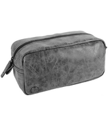 Buffalo Chris Top Zip Toiletry Kit