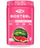 BioSteel Performance Sports Mix Watermelon