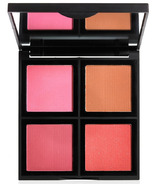 e.l.f. Studio Blush Palette Light