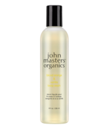 John Masters Organics Blood Orange & Vanilla Body Wash