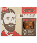 Upton's Naturals Meat Alternatives Jackfruit Bar-B-Que