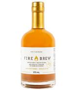 Fire Brew Unsweetened Apple Cider Vinegar Blend