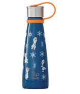 S'ip x S'well Bottle Frozen 2 Olaf