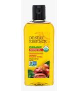 Desert Essence Jojoba Oil Organic