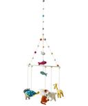 Petit Pehr Noah's Ark Mobile