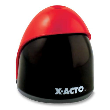 Elmer\'s X-ACTO Mini Dome Pencil Sharpener