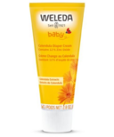 Weleda Baby Calendula Diaper Cream