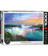 Eurographics Niagara Falls