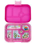 Yumbox Original Compartment Malibu Purple