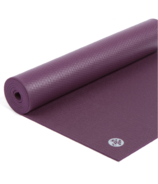 Manduka PROLite Mat Long