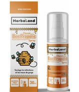 Herbaland Classic Bee Propolis Spray