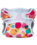 Bummis Swimmi Swim Diaper