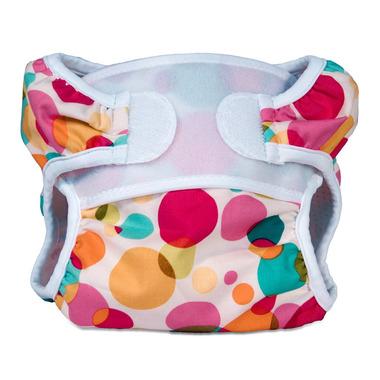 Bummis Swimmi Swim Diaper
