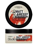 L'Oreal Studio Line Matt & Messy Shine-Free Dry Sponge