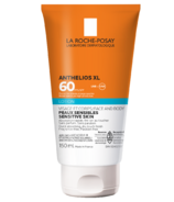 La Roche-Posay Anthelios Lotion SPF 60 Body Sunscreen