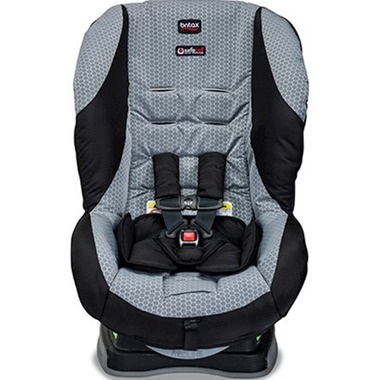 Buy Britax Roundabout Convertible Car Seat at Well.ca ...