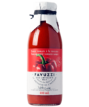 Favuzzi Tuscan Style Tomato Sauce