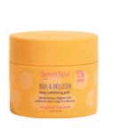 SweetSpot Labs Buff & Brighten Body Exfoliating Pads