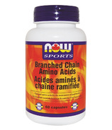 NOW Sports Branched Chain Amino Acids