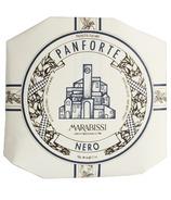 Marabissi Panforte Nero au cacao