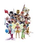 Playmobil PLAYMOBIL Figures Series 20