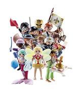 Playmobil PLAYMOBIL série de personnages 20