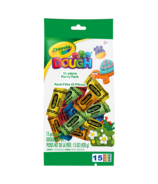 Crayola Modeling Dough 15-piece Party Pack