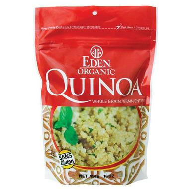 Eden Organic Quinoa