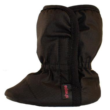 Sherpa Moki Original Black