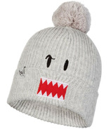 BUFF Children's Knitted Hat Funn Ghost Hat